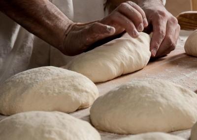 pipacs-pekseg-budapest-kezmuves-bio-feher-kenyer-12