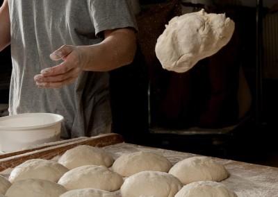 pipacs-pekseg-budapest-kezmuves-bio-feher-kenyer-16