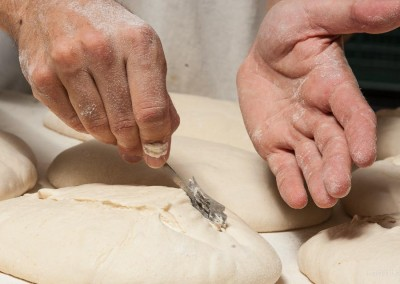 pipacs-pekseg-budapest-kezmuves-bio-feher-kenyer-30