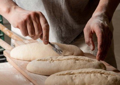 pipacs-pekseg-budapest-kezmuves-bio-feher-kenyer-37