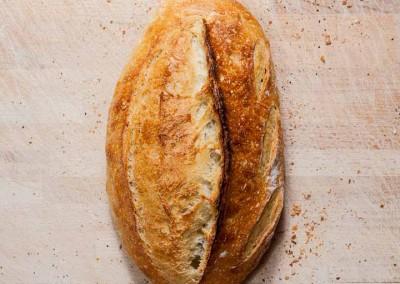 pipacs-pekseg-budapest-kezmuves-bio-feher-kenyer-38