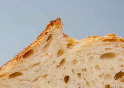 pipacs-pekseg-budapest-kezmuves-bio-feher-kenyer-39
