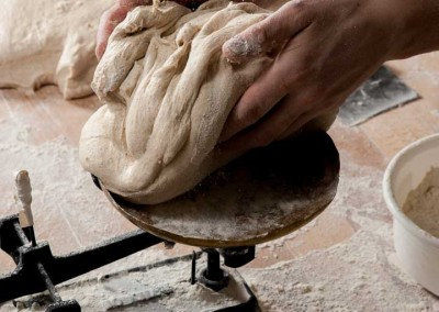 pipacs-pekseg-budapest-kezmuves-bio-felbarna-kenyer-14