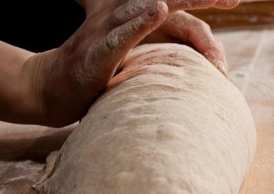 pipacs-pekseg-budapest-kezmuves-bio-felbarna-kenyer-21