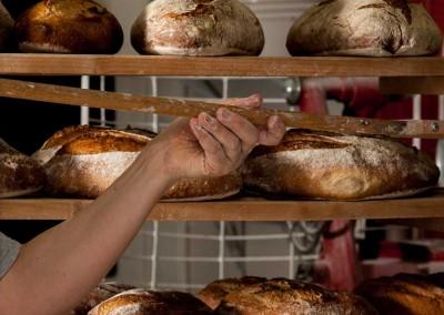 pipacs-pekseg-budapest-kezmuves-bio-felbarna-kenyer-36