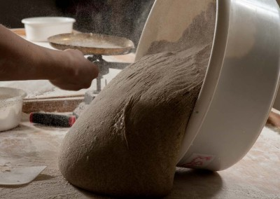 pipacs-pekseg-budapest-kezmuves-bio-rozsos-kenyer-01