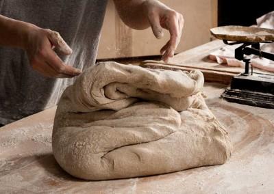pipacs-pekseg-budapest-kezmuves-bio-rozsos-kenyer-04