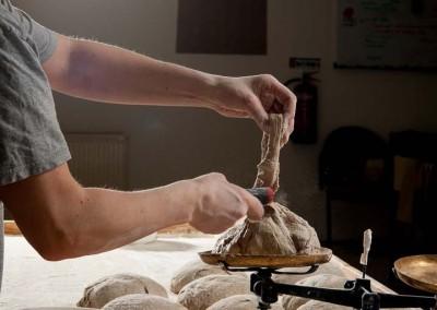 pipacs-pekseg-budapest-kezmuves-bio-rozsos-kenyer-07