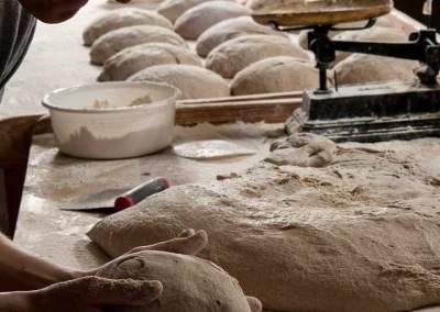 pipacs-pekseg-budapest-kezmuves-bio-rozsos-kenyer-10