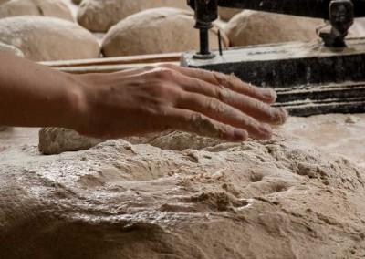 pipacs-pekseg-budapest-kezmuves-bio-rozsos-kenyer-11