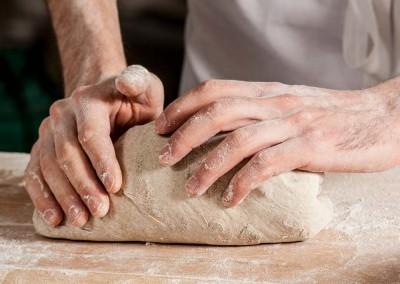pipacs-pekseg-budapest-kezmuves-bio-rozsos-kenyer-22