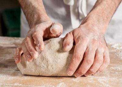 pipacs-pekseg-budapest-kezmuves-bio-rozsos-kenyer-25