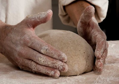 pipacs-pekseg-budapest-kezmuves-bio-rozsos-kenyer-26