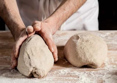pipacs-pekseg-budapest-kezmuves-bio-rozsos-kenyer-29