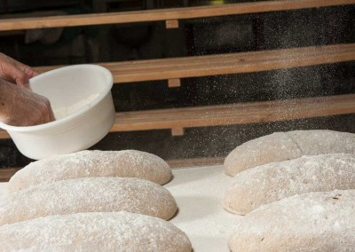 pipacs-pekseg-budapest-kezmuves-bio-rozsos-kenyer-33