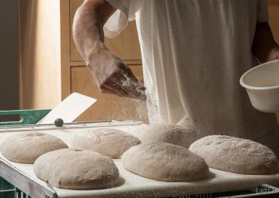pipacs-pekseg-budapest-kezmuves-bio-rozsos-kenyer-35