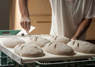 pipacs-pekseg-budapest-kezmuves-bio-rozsos-kenyer-36