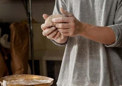 pipacs-pekseg-budapest-kezmuves-bio-tonkoly-kenyer-09