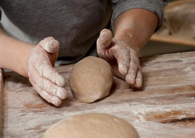 pipacs-pekseg-budapest-kezmuves-bio-tonkoly-kenyer-13