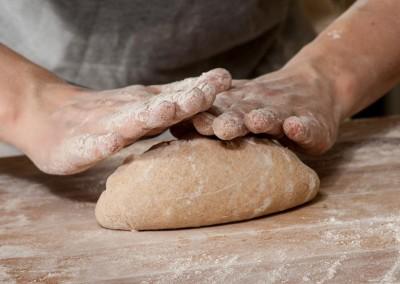 pipacs-pekseg-budapest-kezmuves-bio-tonkoly-kenyer-14