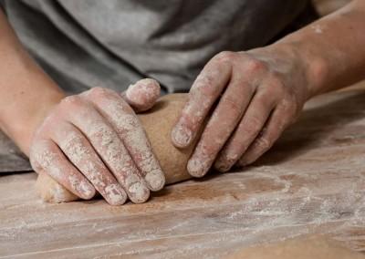pipacs-pekseg-budapest-kezmuves-bio-tonkoly-kenyer-15