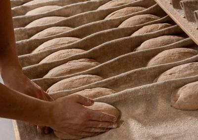 pipacs-pekseg-budapest-kezmuves-bio-tonkoly-kenyer-18