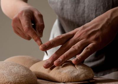pipacs-pekseg-budapest-kezmuves-bio-tonkoly-kenyer-20