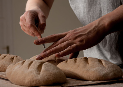 pipacs-pekseg-budapest-kezmuves-bio-tonkoly-kenyer-21