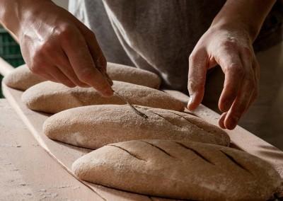 pipacs-pekseg-budapest-kezmuves-bio-tonkoly-kenyer-22