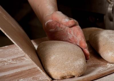 pipacs-pekseg-budapest-kezmuves-bio-tonkoly-kenyer-23