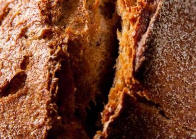 pipacs-pekseg-budapest-kezmuves-bio-tonkoly-kenyer-27