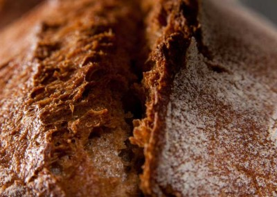 pipacs-pekseg-budapest-kezmuves-bio-tonkoly-kenyer-28