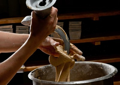 pipacs-pekseg-budapest-kezmuves-bio-alakor-kenyer-1