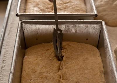 pipacs-pekseg-budapest-kezmuves-bio-alakor-kenyer-25