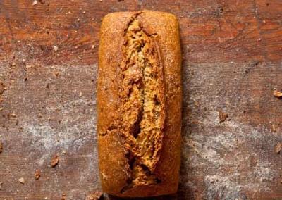 pipacs-pekseg-budapest-kezmuves-bio-alakor-kenyer-26