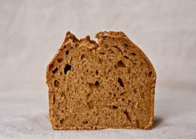 pipacs-pekseg-budapest-kezmuves-bio-alakor-kenyer-27